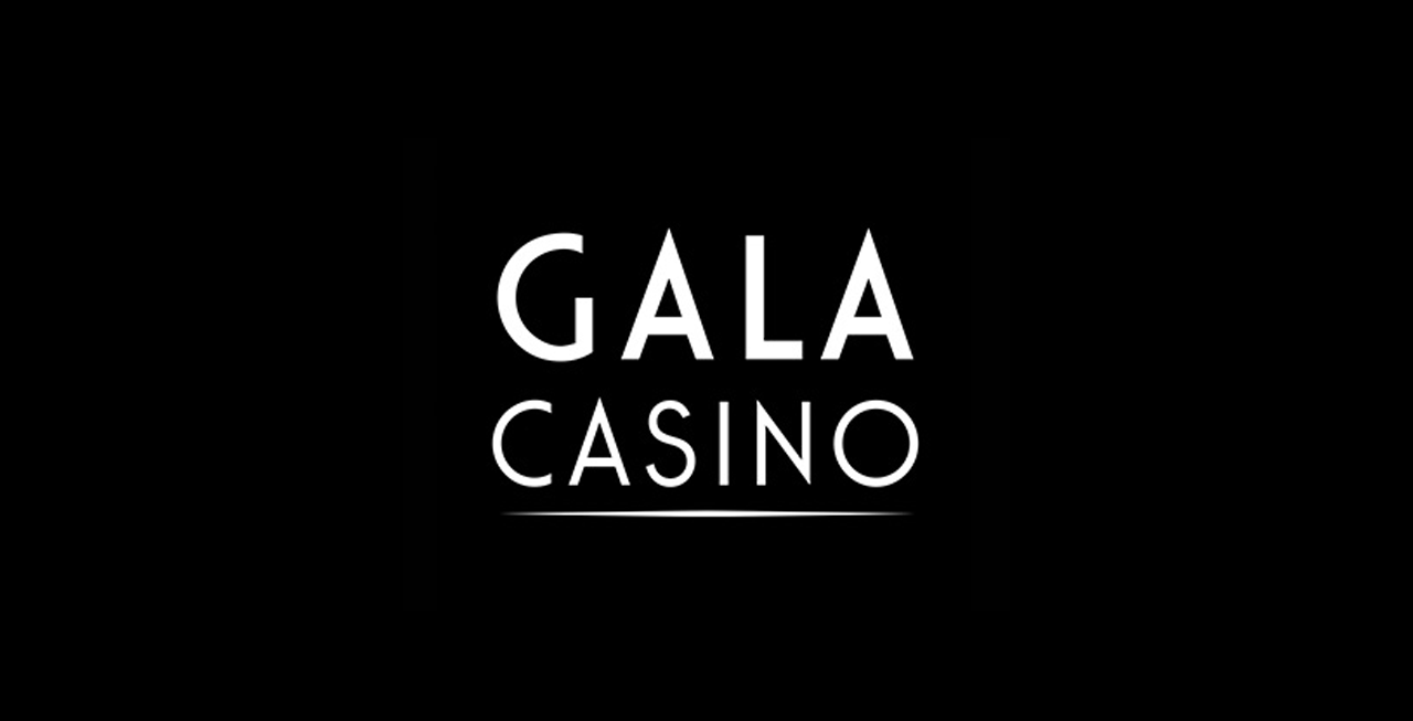 gala casino how long for withdrawal