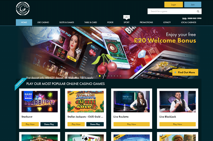 Fair go casino no deposit free spins